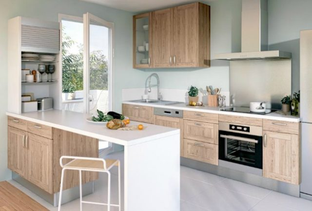 les lots de cuisine on dit oui cocon de d coration le blog. Black Bedroom Furniture Sets. Home Design Ideas