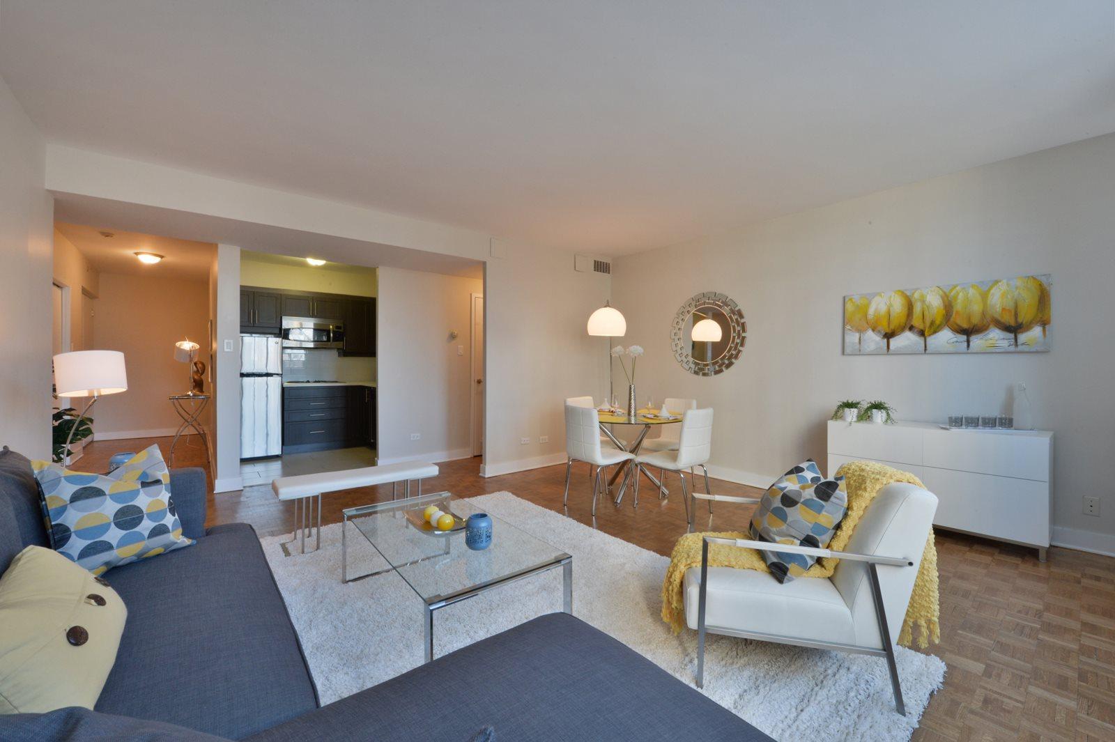 Idée Déco Appartement Jeune 5 couleurs pour donner du peps à son intérieur | cocon