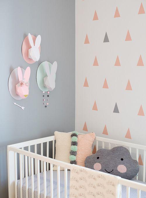 comment utiliser le dor dans son int rieur cocon de d coration le blog. Black Bedroom Furniture Sets. Home Design Ideas