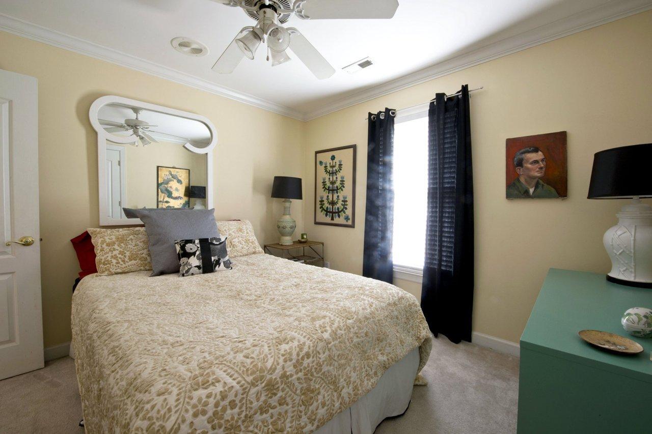 dans les coulisses de red hot chili stickers cocon de d coration le blog. Black Bedroom Furniture Sets. Home Design Ideas