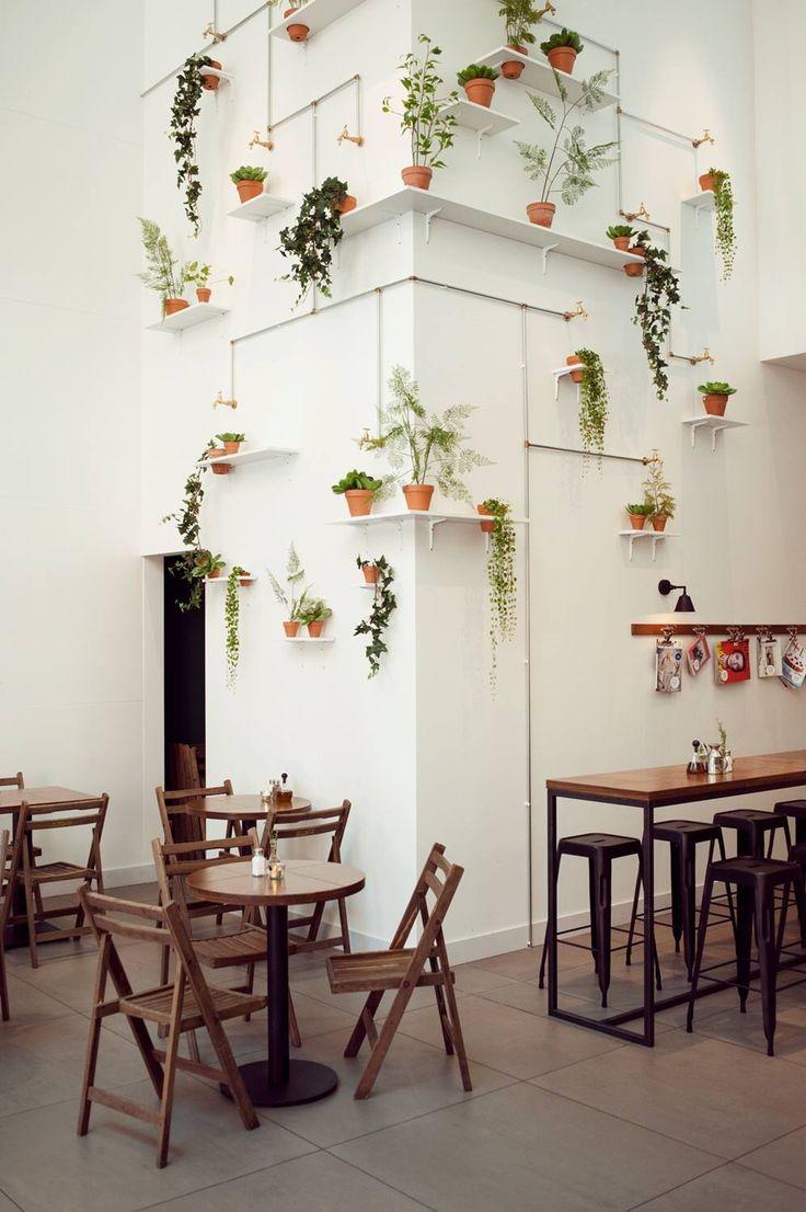 Décorer Son Mur Avec Des Photos comment habiller l'angle d'une pièce? | cocon - déco & vie