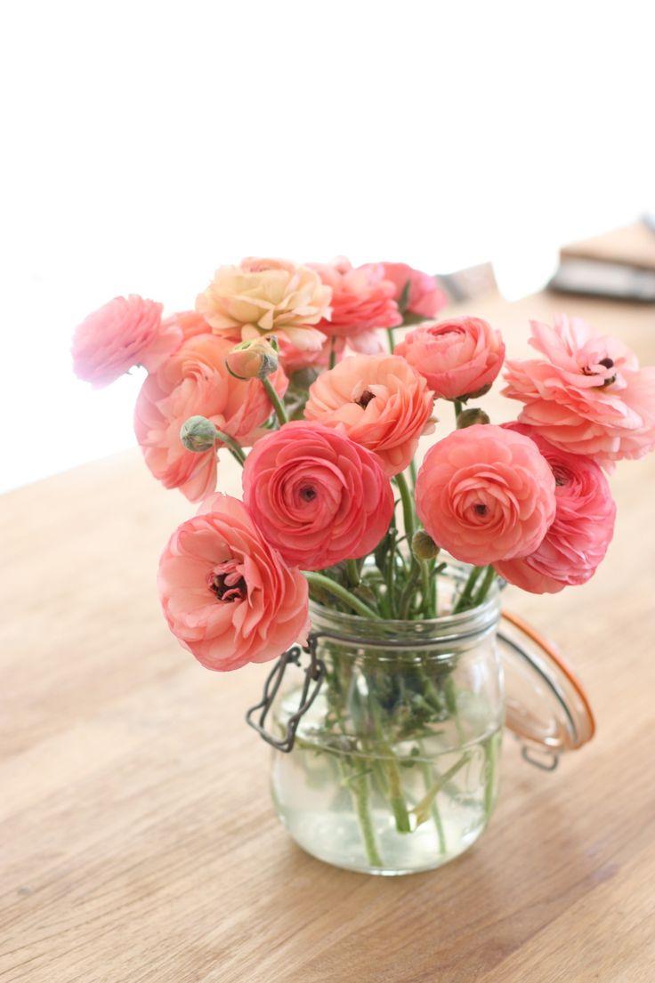 Comment Faire Un Bouquet De Roses décorer avec des fleurs | cocon - déco & vie nomade