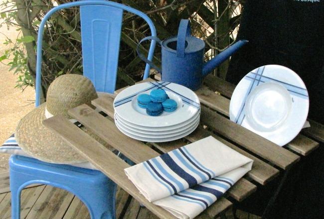 decouverte muxu vaisselle basque