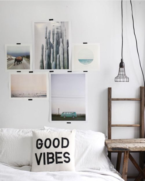 diy room decor tumblr vintage envie de coussins cocon d 233 co amp vie nomade 199