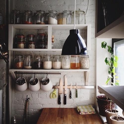 6 Jolies Idees Deco A Reproduire A La Maison Cocon Deco Vie