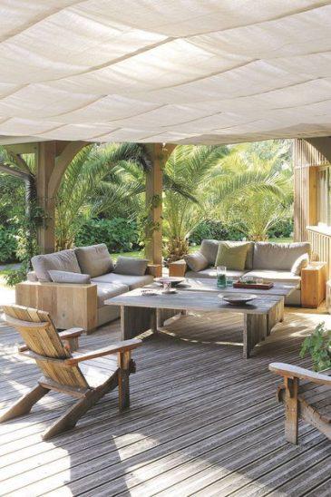 jardin d\'hiver – Cocon de décoration: le blog