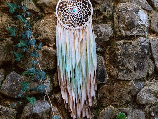 deco boheme boho attrape reve selction shopping