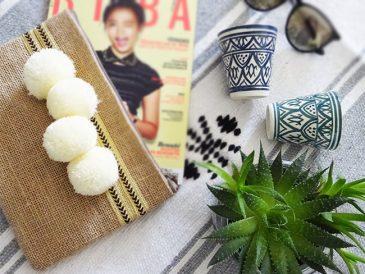 beldi-chic-boutique-deco-maroc