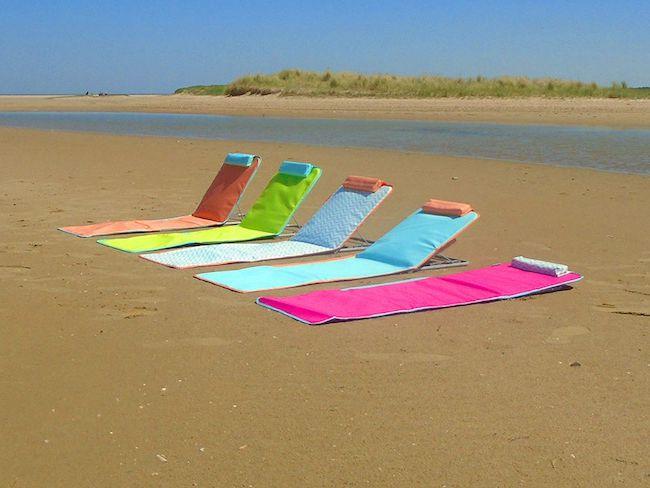 clic clac de plage lifestyle vacances pratique