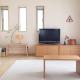 salon deco idee minimaliste