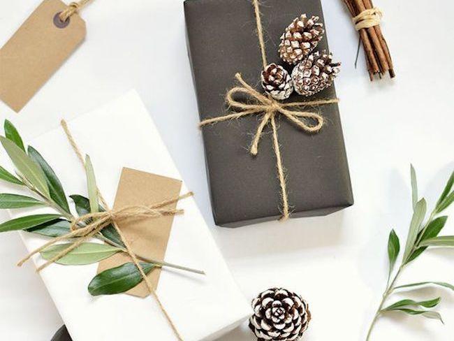 25 idees cadeaux deco noel