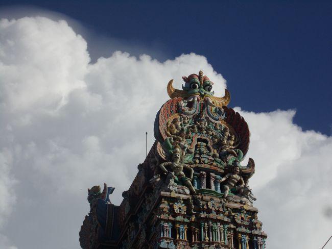 comment preparer son voyage en Inde