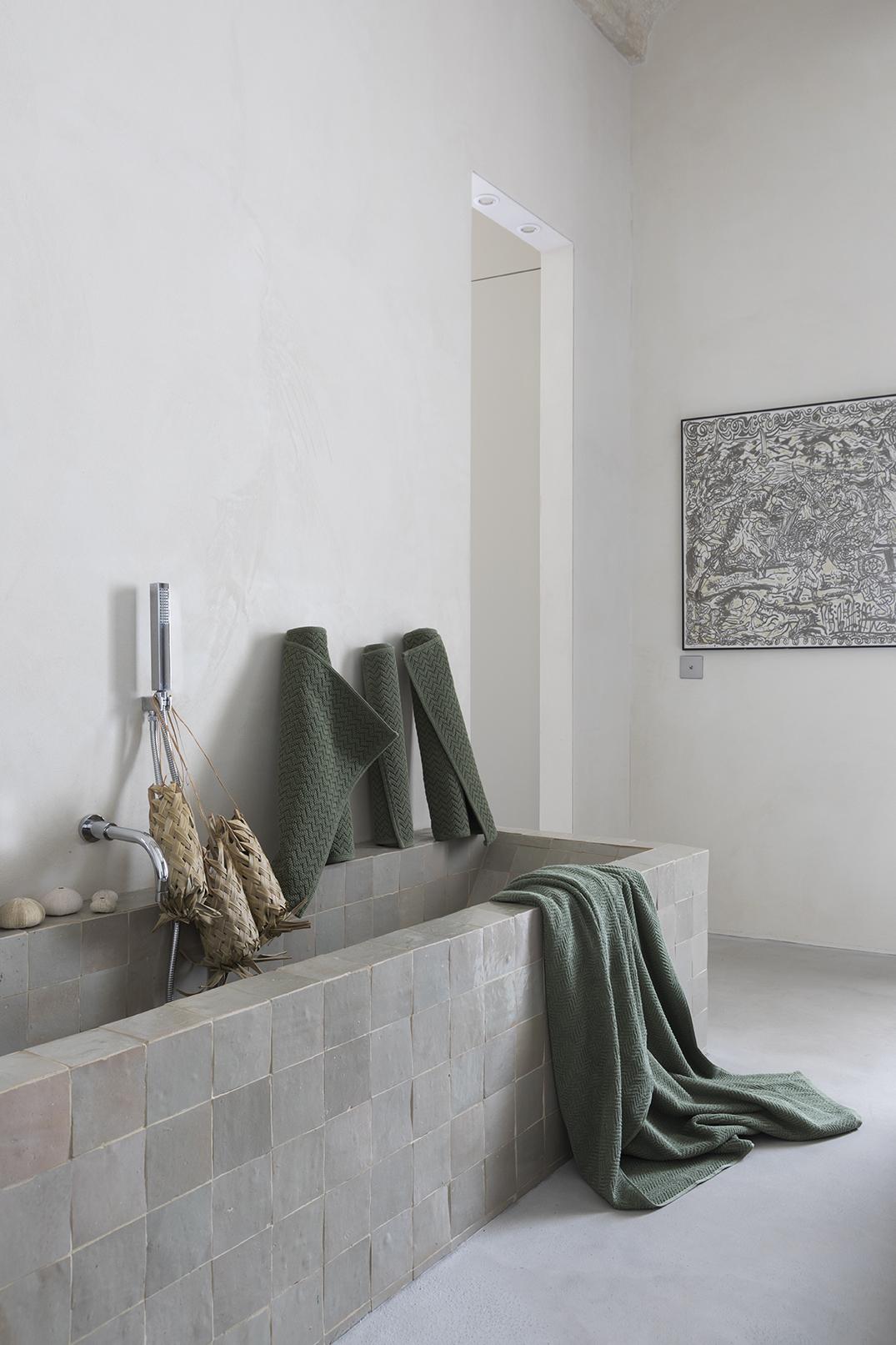 linge de maison kenzo d griff ventana blog. Black Bedroom Furniture Sets. Home Design Ideas