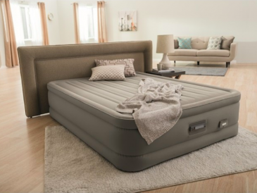 matelas gonflable raviday