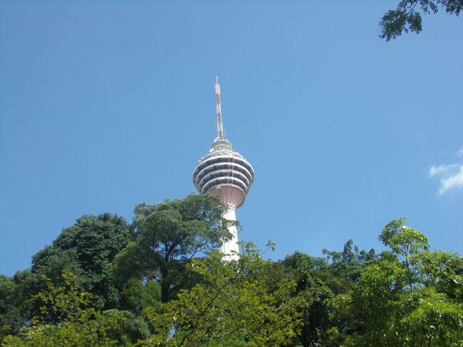 comment preparer son voyage en malaisie