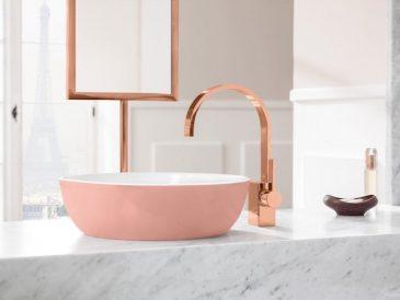 amenagement salle de bain batinea france