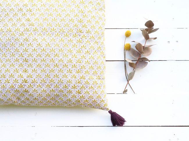decouverte deco bindi atelier creation textile