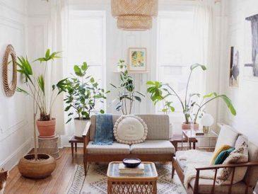 astuces et conseils d co cocon de d coration le blog. Black Bedroom Furniture Sets. Home Design Ideas