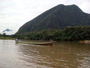 conseils preparation voyage laos asie