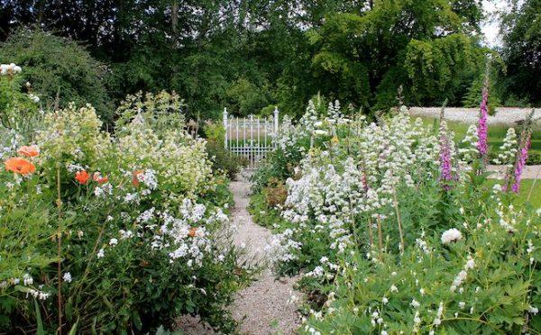 5 DIY faciles pour le jardin