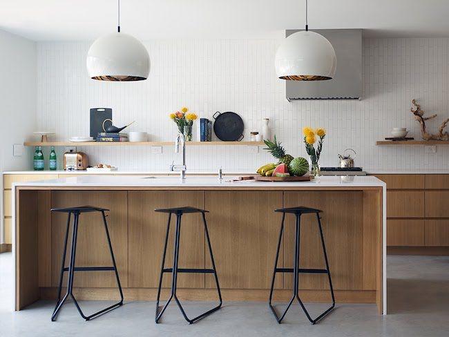 conseils pour devenir minimaliste maison