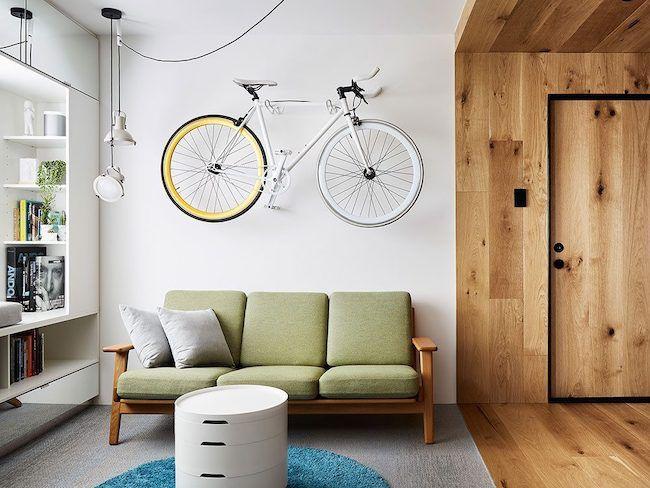 conseil etre minimaliste decoration interieur
