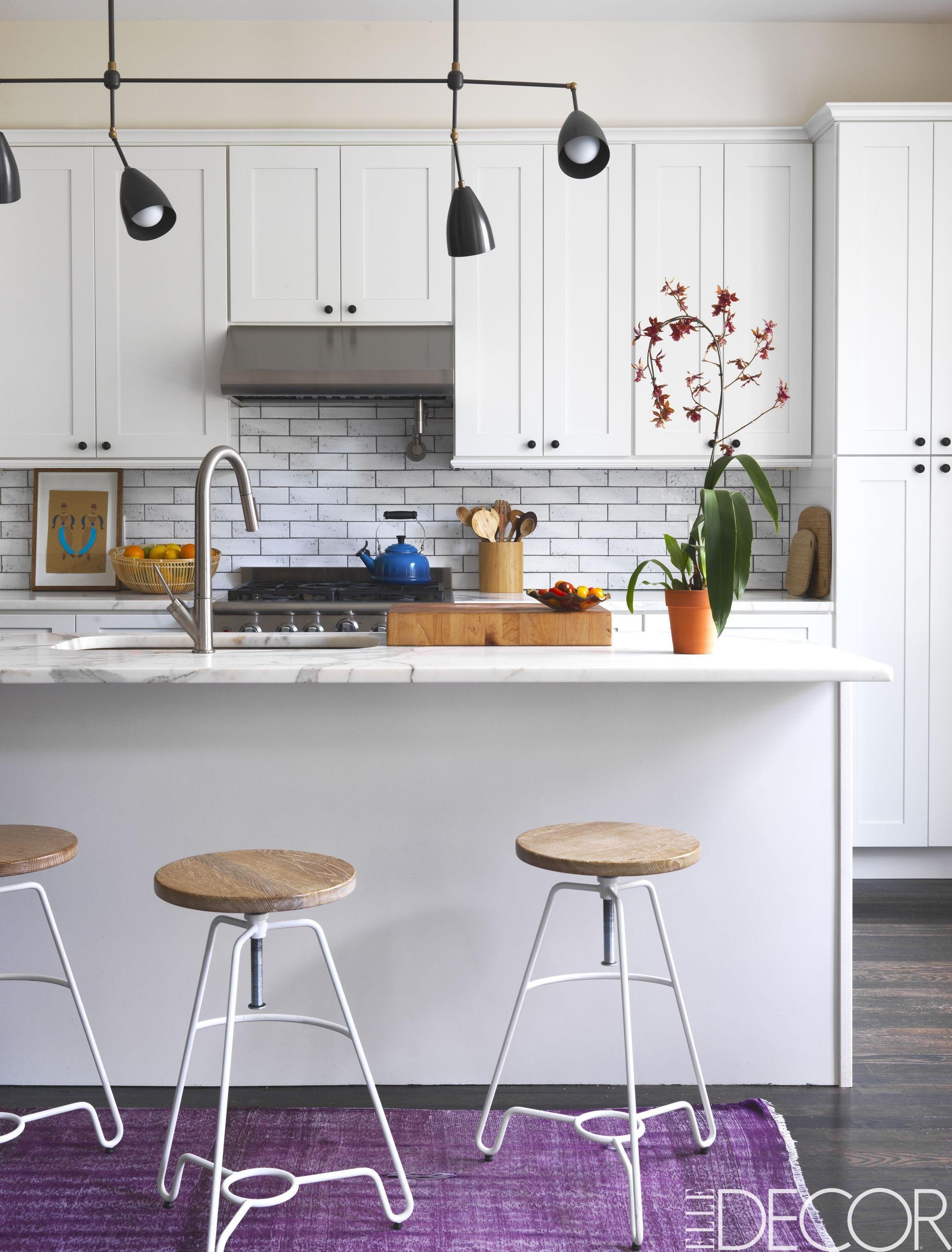 Less is more] 18 indispensables pour la cuisine  Cocon - déco