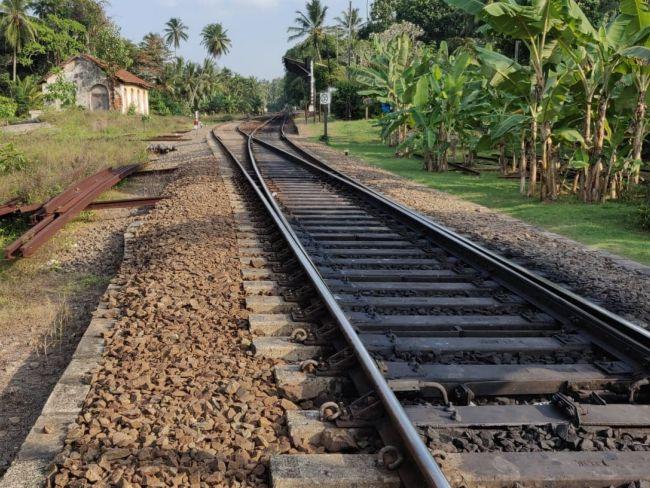 voyage sud sri lanka visite tourisme