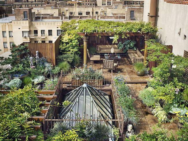creer ombre sur balcon solutions