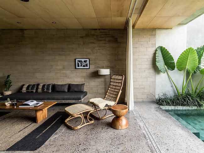 etre minimaliste conseil deco maison