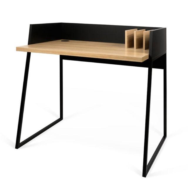 gain de place petit bureau 2