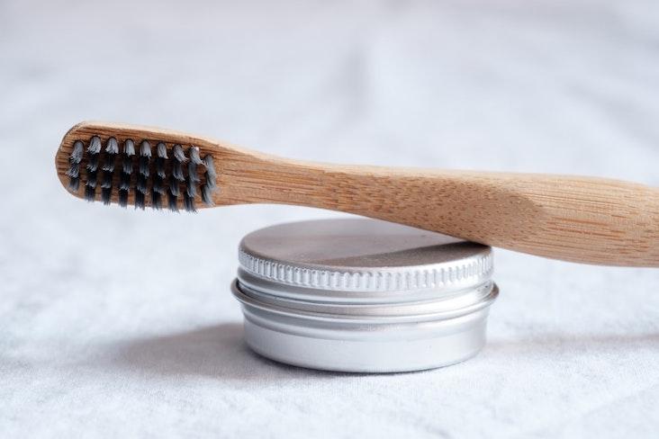 brosse a dents bambou fausse bonne idee ecologique