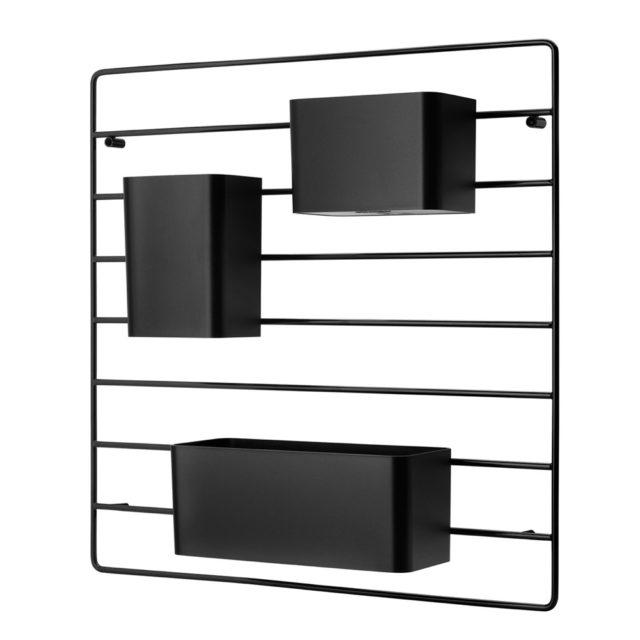 bureau minimaliste indispensable 2