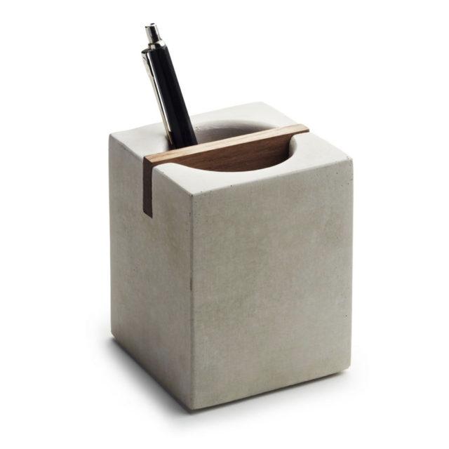 bureau minimaliste indispensable 4