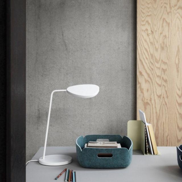 bureau minimaliste indispensable 5
