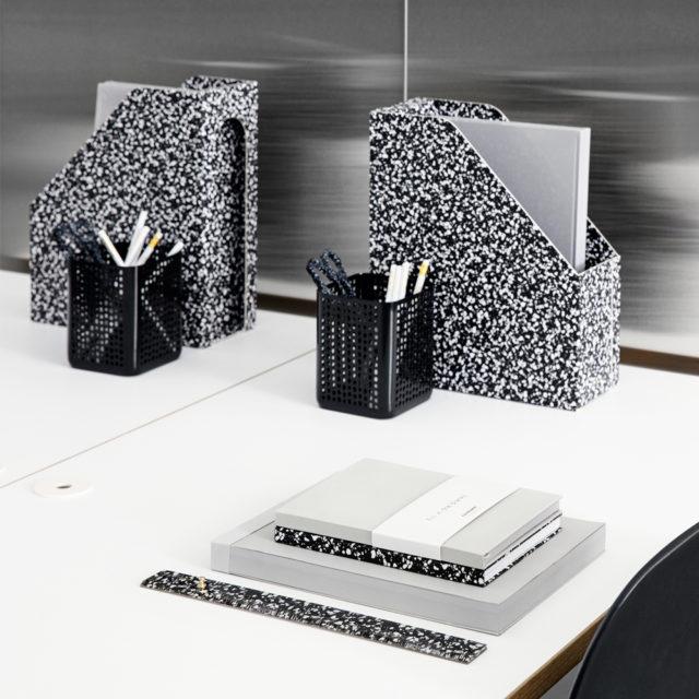 bureau minimaliste indispensable 6