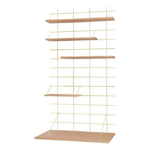 bureau minimaliste indispensable 7