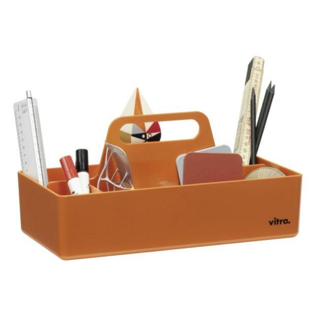 bureau minimaliste indispensable 9