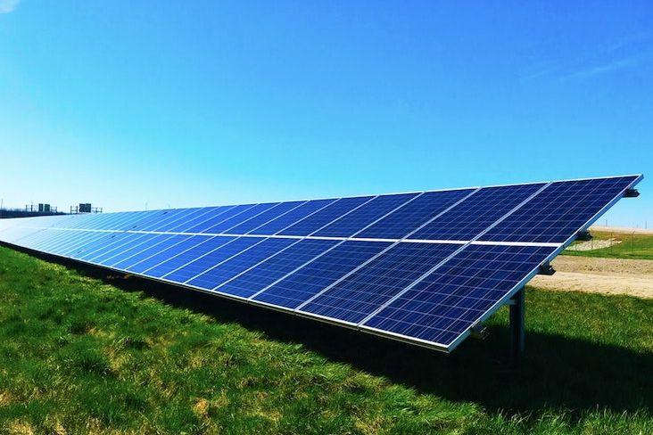 energie maison panneau solaire comment ca marche