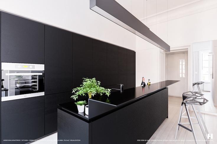 minimalisme couleur conseils decoration