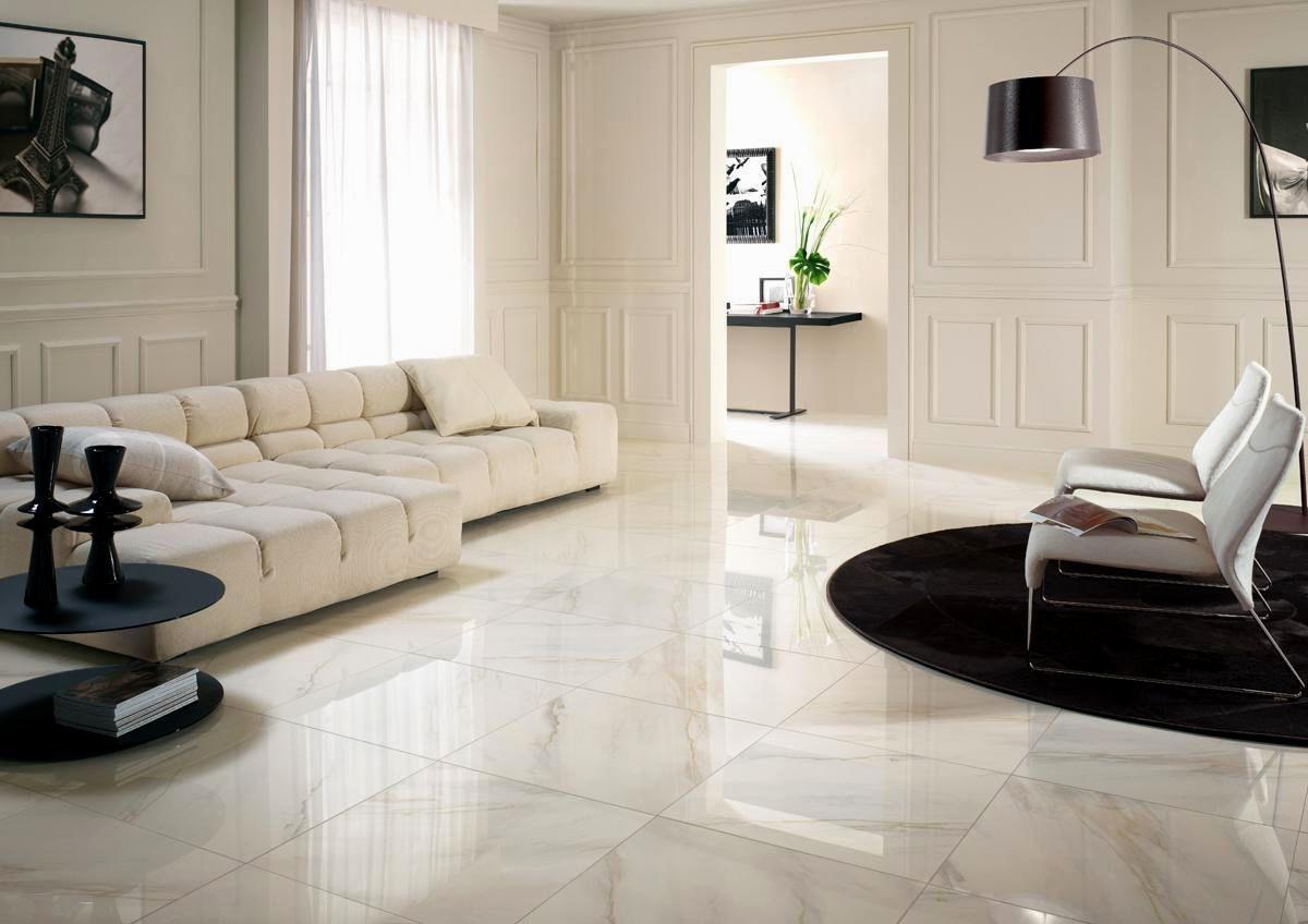 Carrelage Sol Moche Que Faire conseils déco] quel revêtement de sol pour le salon? | cocon
