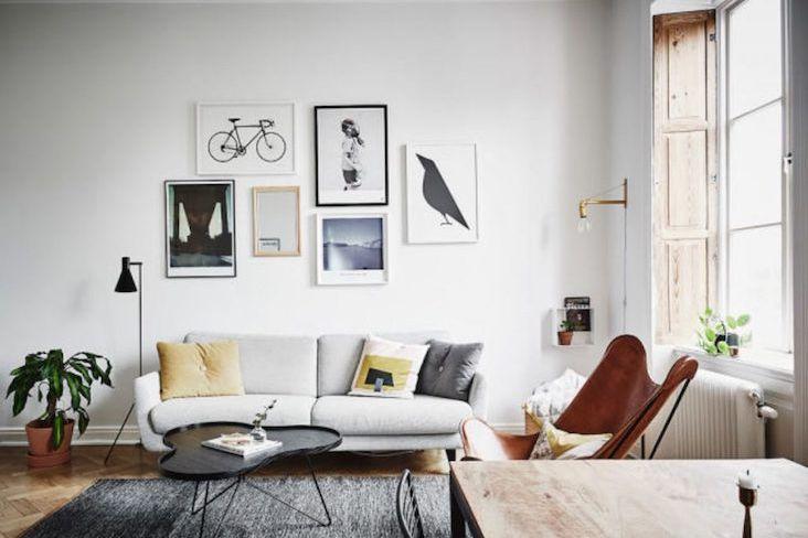 conseil deco minimalisme interieur chaleureux