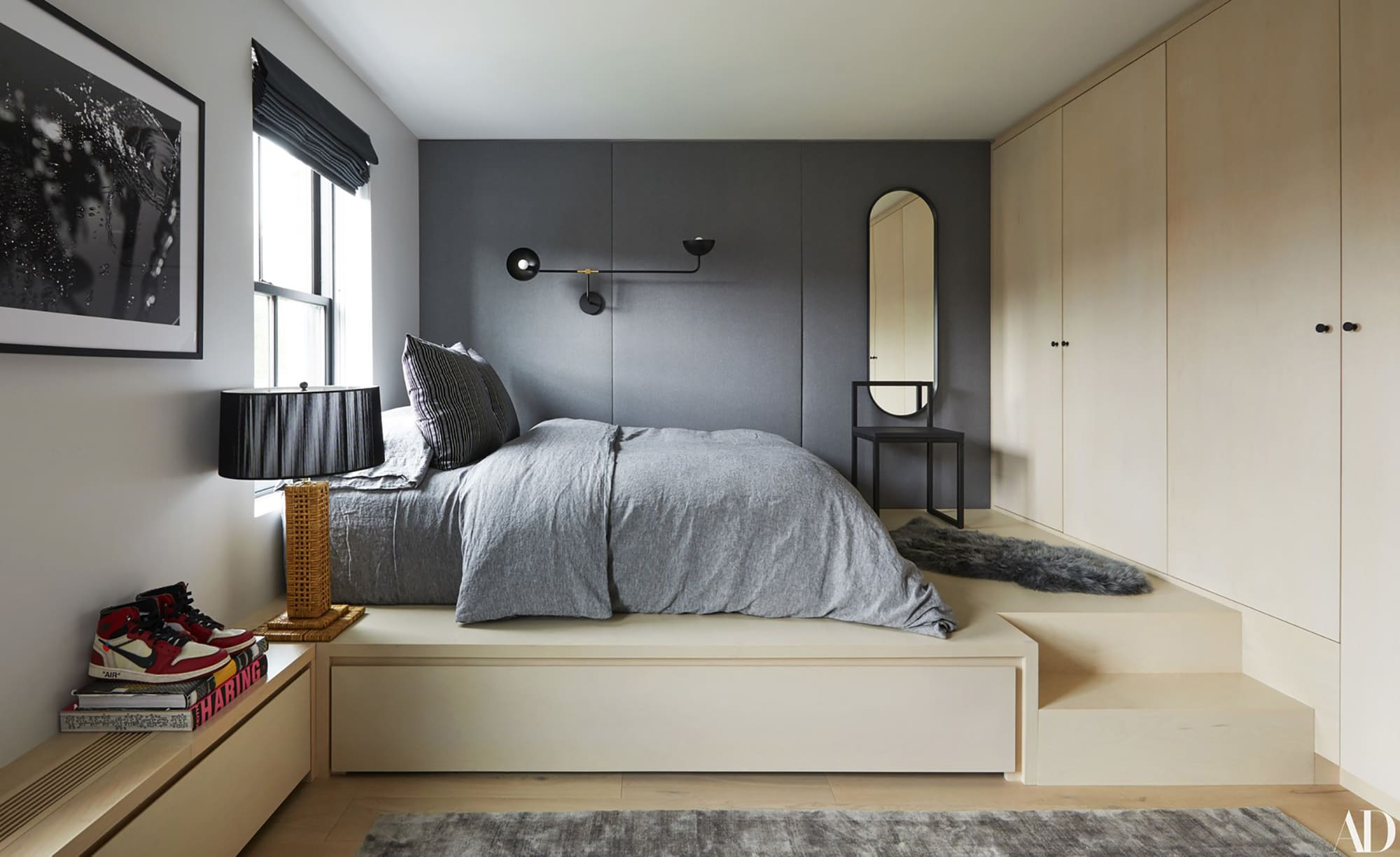 Deco Chambre Ado Garcon Design idée déco] une chambre d'ado conviviale | cocon - déco & vie