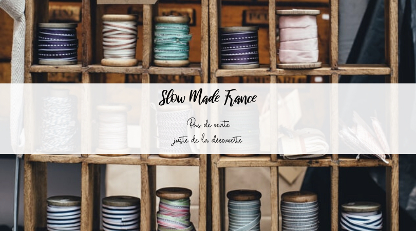 slow made france.002