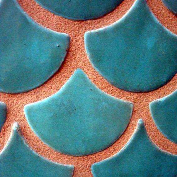 association couleur bleu terracotta 2