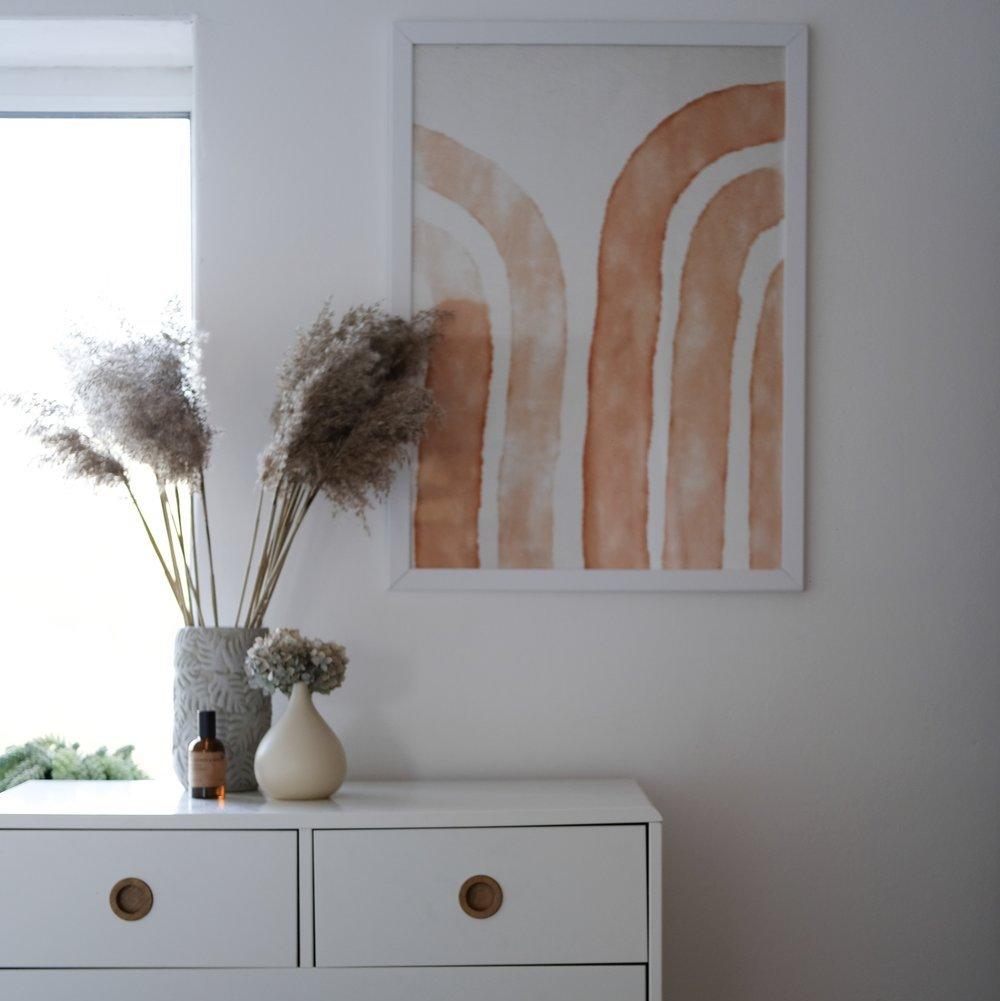 association couleur terracotta blanc 2
