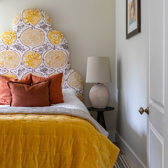 association couleur terracotta jaune 2