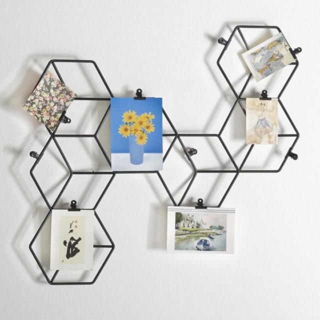 chambre adolescent bureau decoration mobilier 2