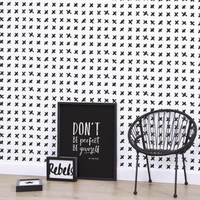 chambre adolescent bureau decoration mobilier 3