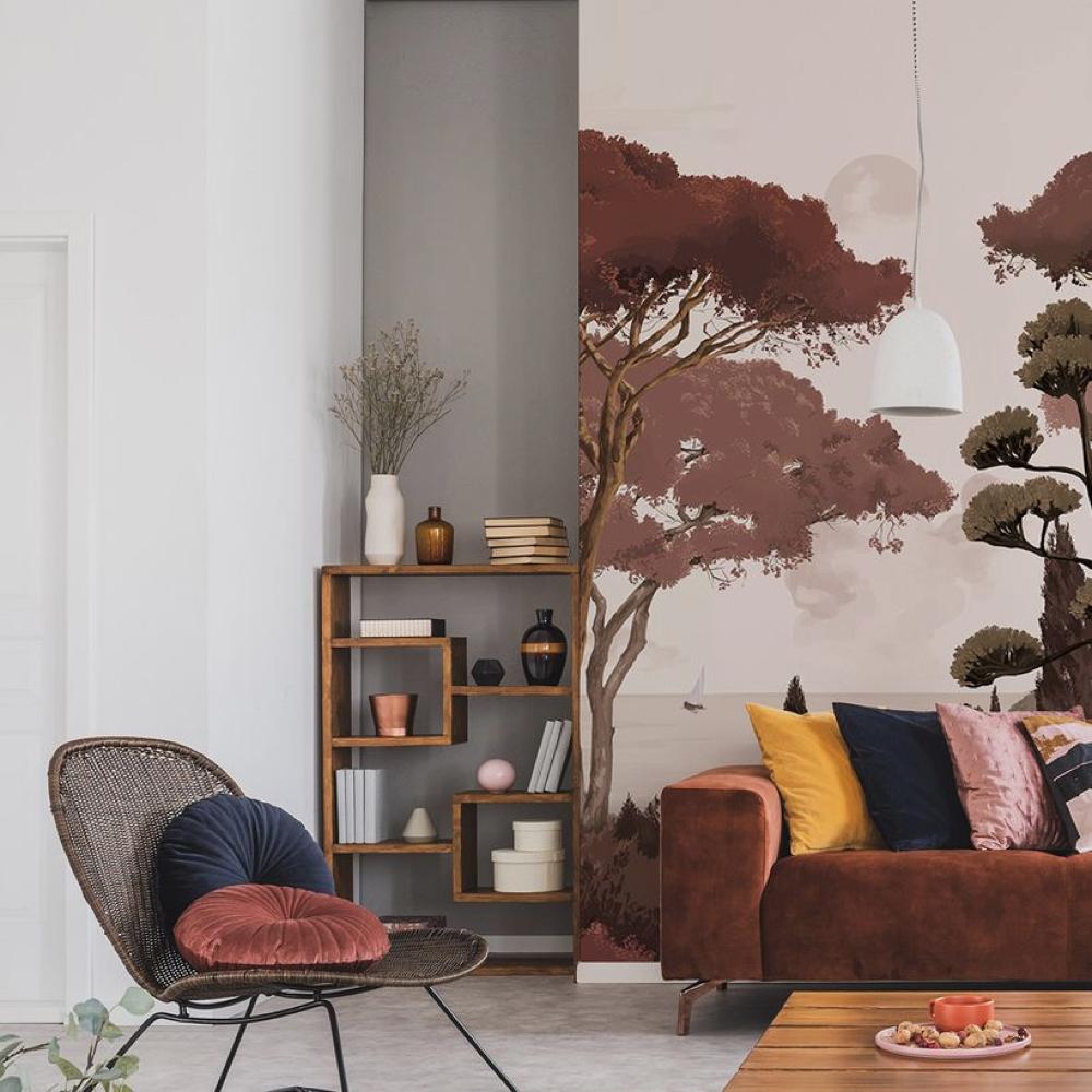 couleur terracotta decoration tendance.003